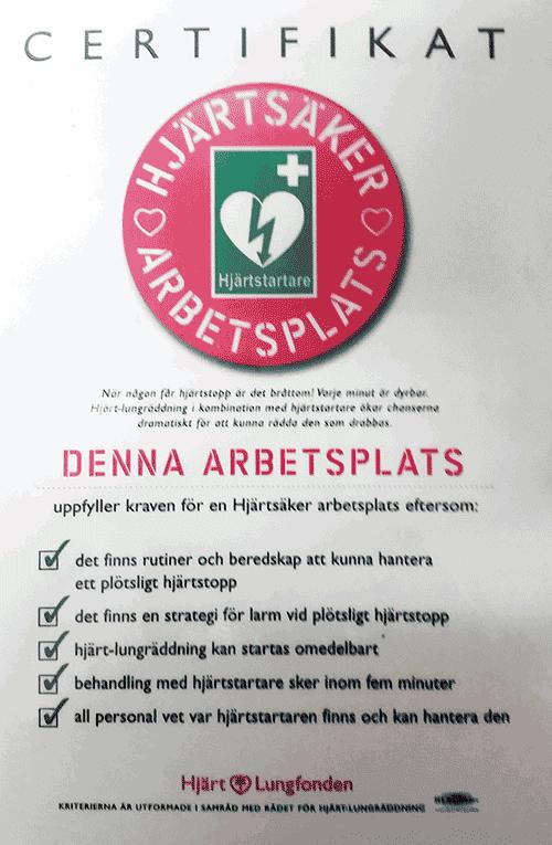 Education CPR rescue